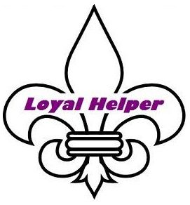 Loyal Helper Group